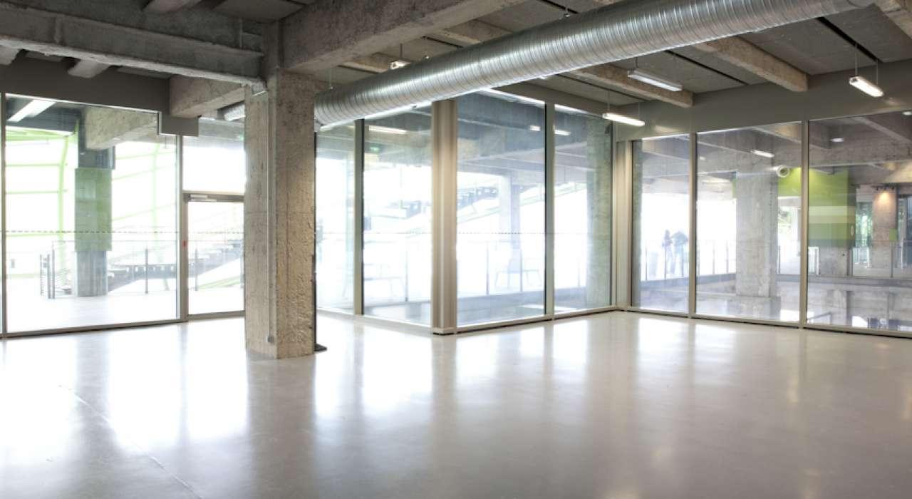 © DR - Les Docks - Cité de la Mode et du Design