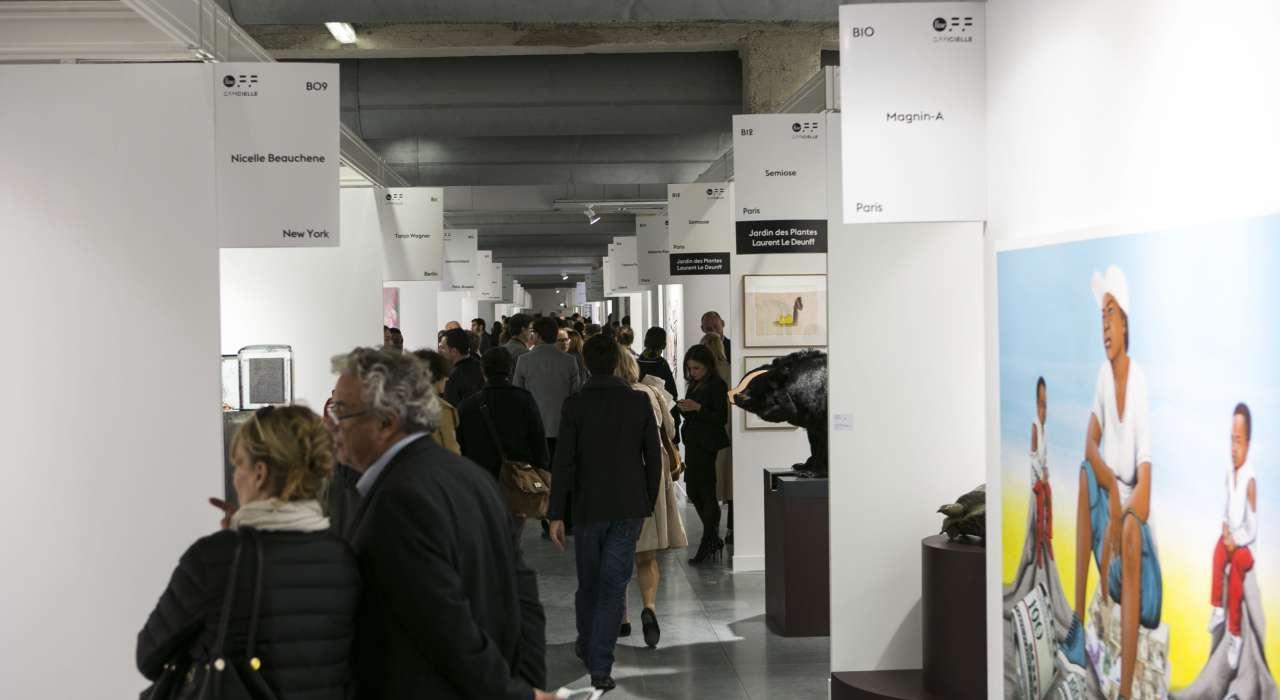Foire Officielle Dr Les Docks Cité De La Mode Et Du Design