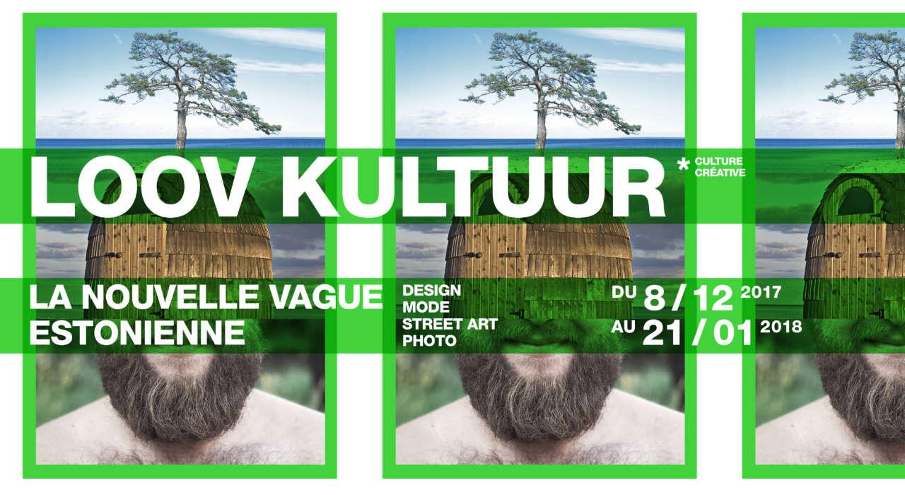 Loov Kultuur Kitpress7 Copie