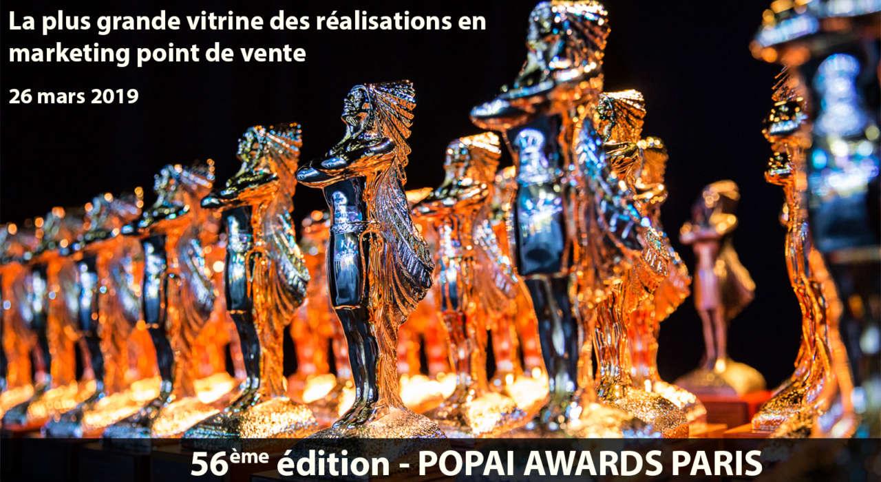 Popai Awards Home 1600900