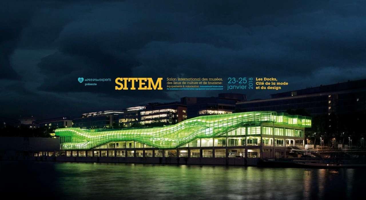 Sitem2018 1600X900