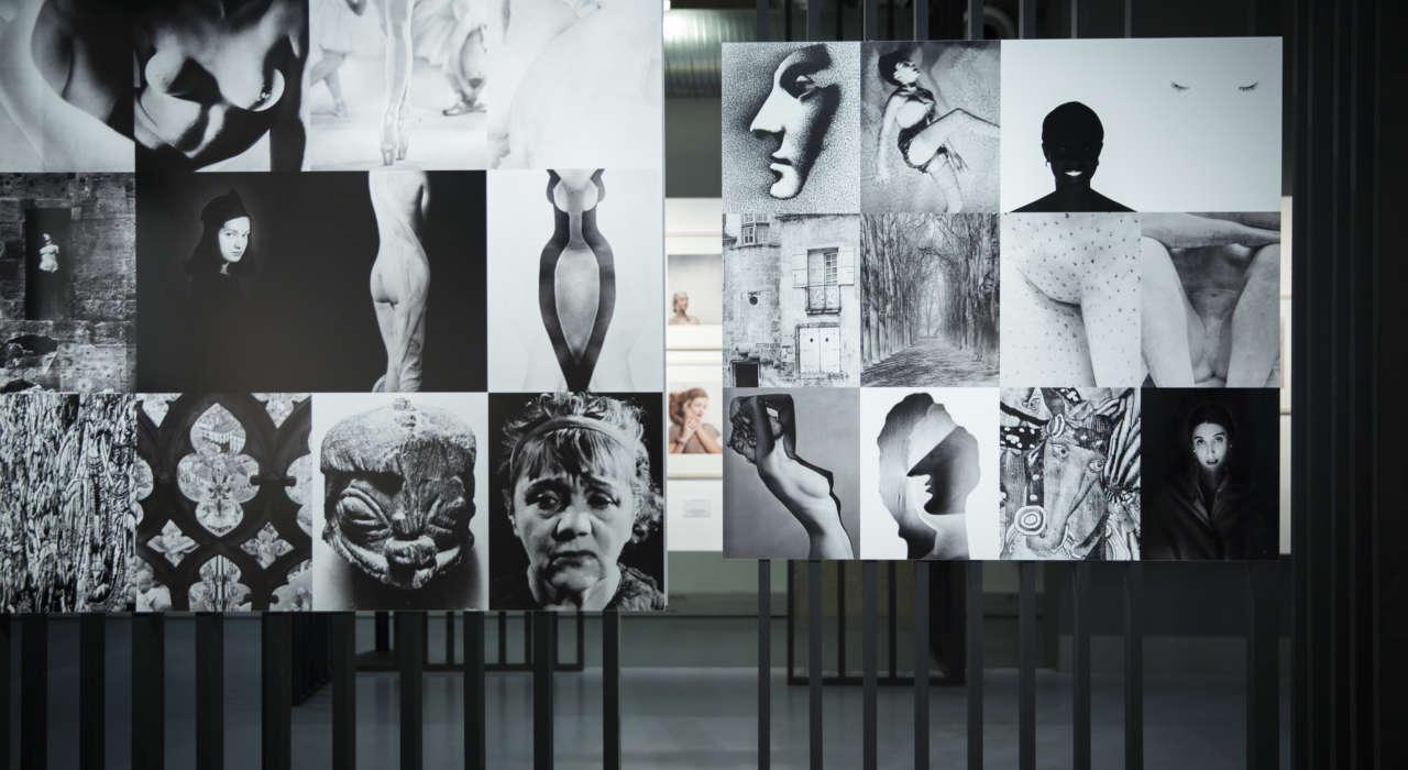 © - DR - Les Docks - Cité de la Mode et du Design