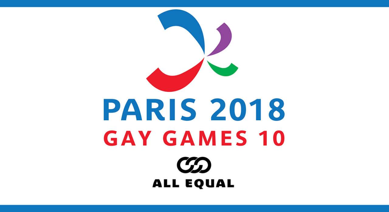Gay G