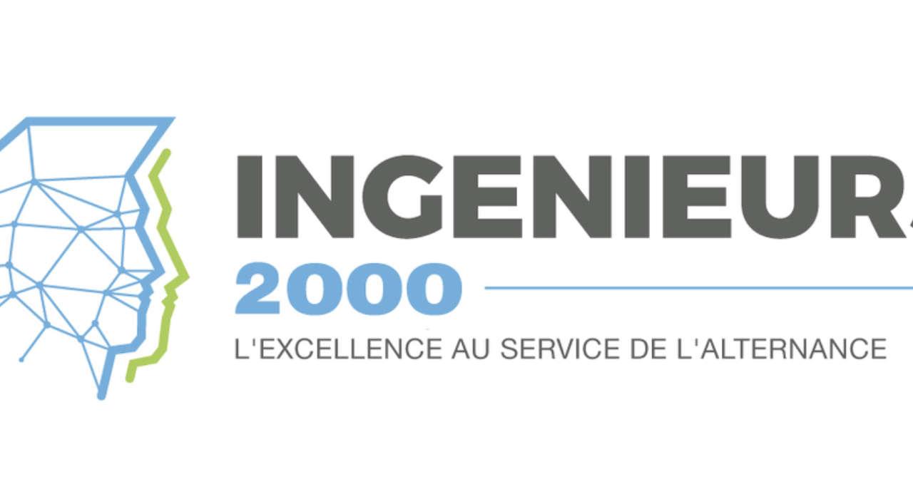 Logo Ingenieurs2000
