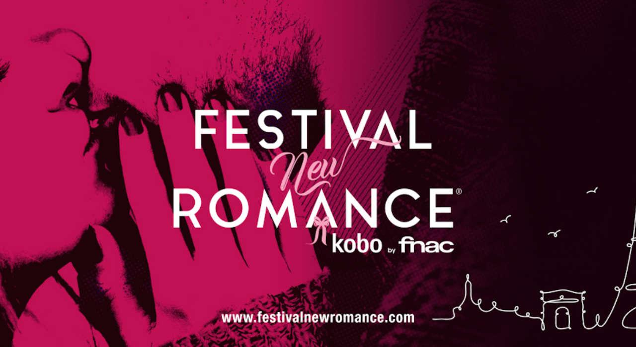 New Romance Site Agenda