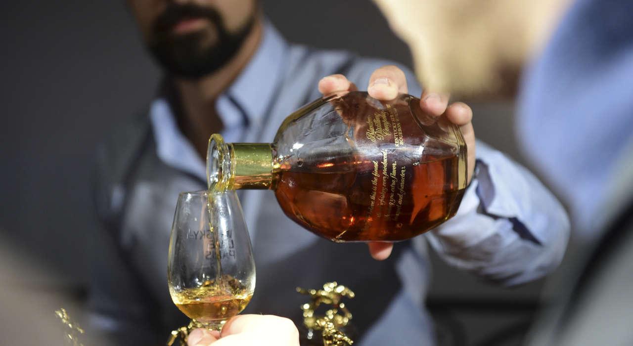Pano Whisky 26 09 15396