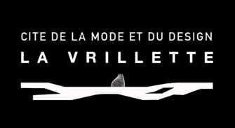 Logo Lavrillette Noir