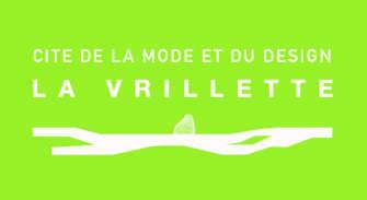 Logo Lavrillette Vert
