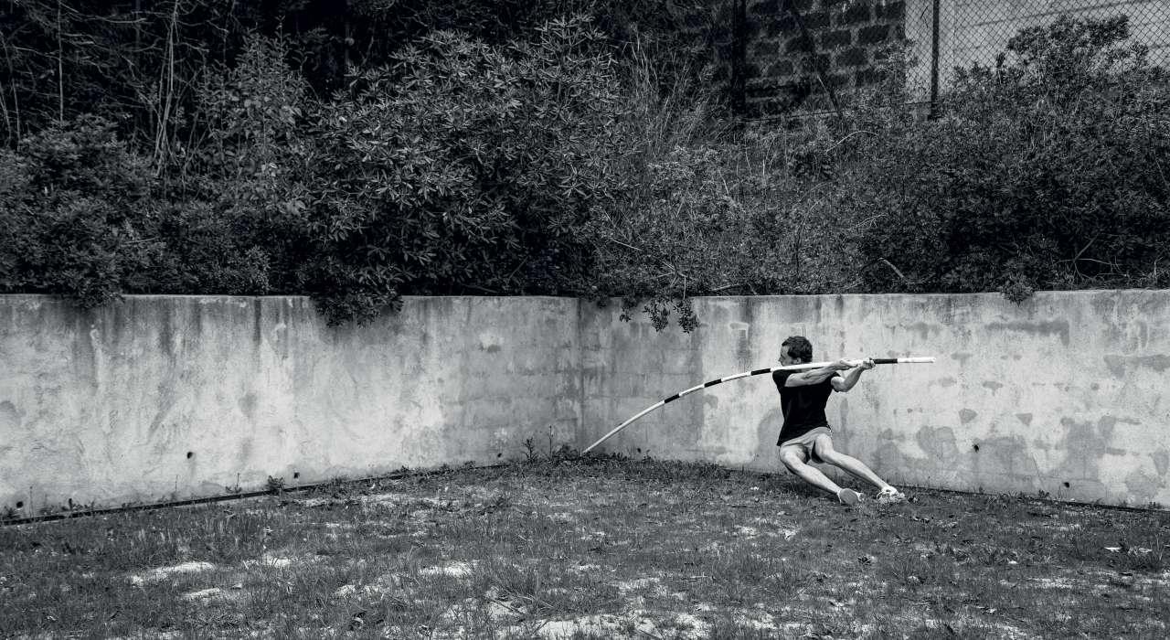 © Guillaume Martial Avec L'Aimable Autorisation De La Galerie Esther Woerdehoff