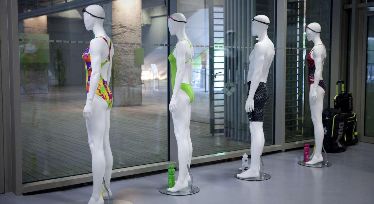 Now Le Off © DR - Les Docks - Cité de la Mode et du Design