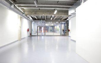 Le Studio © DR - Les Docks - Cité de la Mode et du Design
